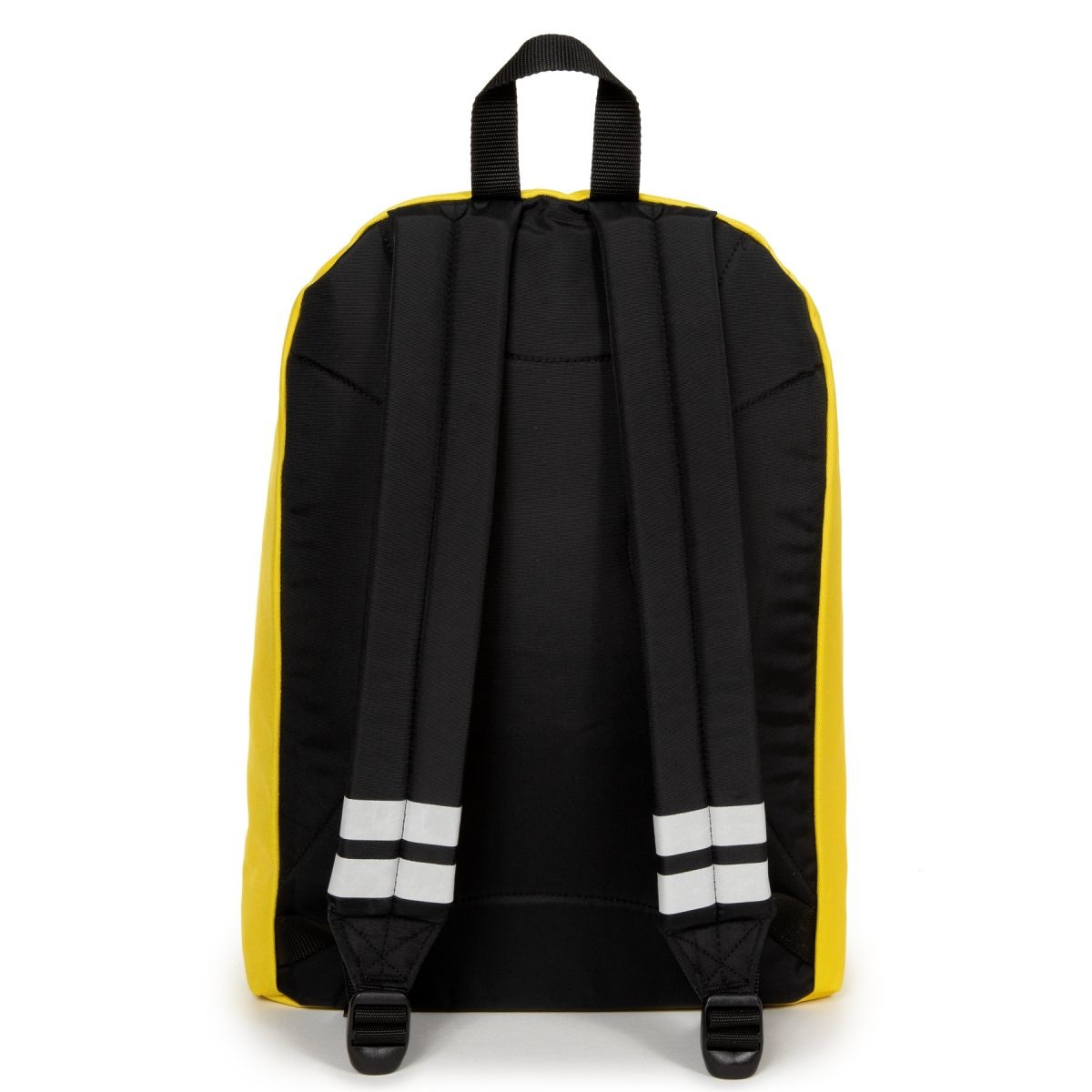 Eastpak Eastpak Out Of Office Reflective Rising 15 inch laptop rugtas
