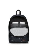 Eastpak Eastpak Out Of Office Beat Black 15 inch laptop rugtas