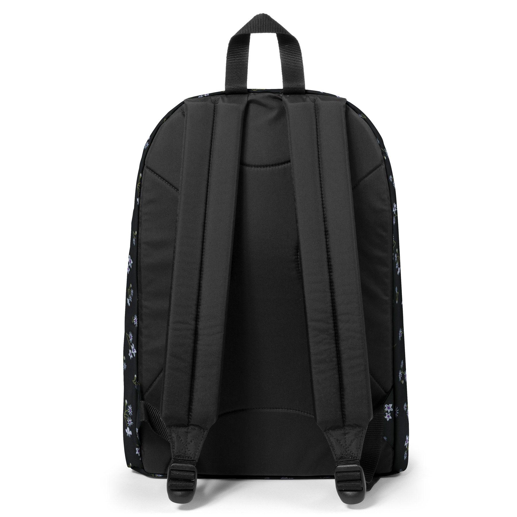 Eastpak Eastpak Out Of Office Bliss Dark 15 inch laptop rugtas