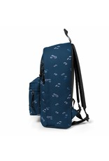 Eastpak Eastpak Out Of Office Bliss Cloud 15 inch laptop rugtas