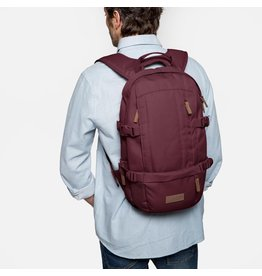 Eastpak Eastpak Floid Mono Wine 15.6 inch laptoprugzak
