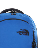 "The North Face The North Face Connector Monster Blue/TNF Black 15"" laptoprugzak"