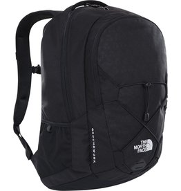 "The North Face The North Face Groundwork TNF Black 15"" laptoprugzak"