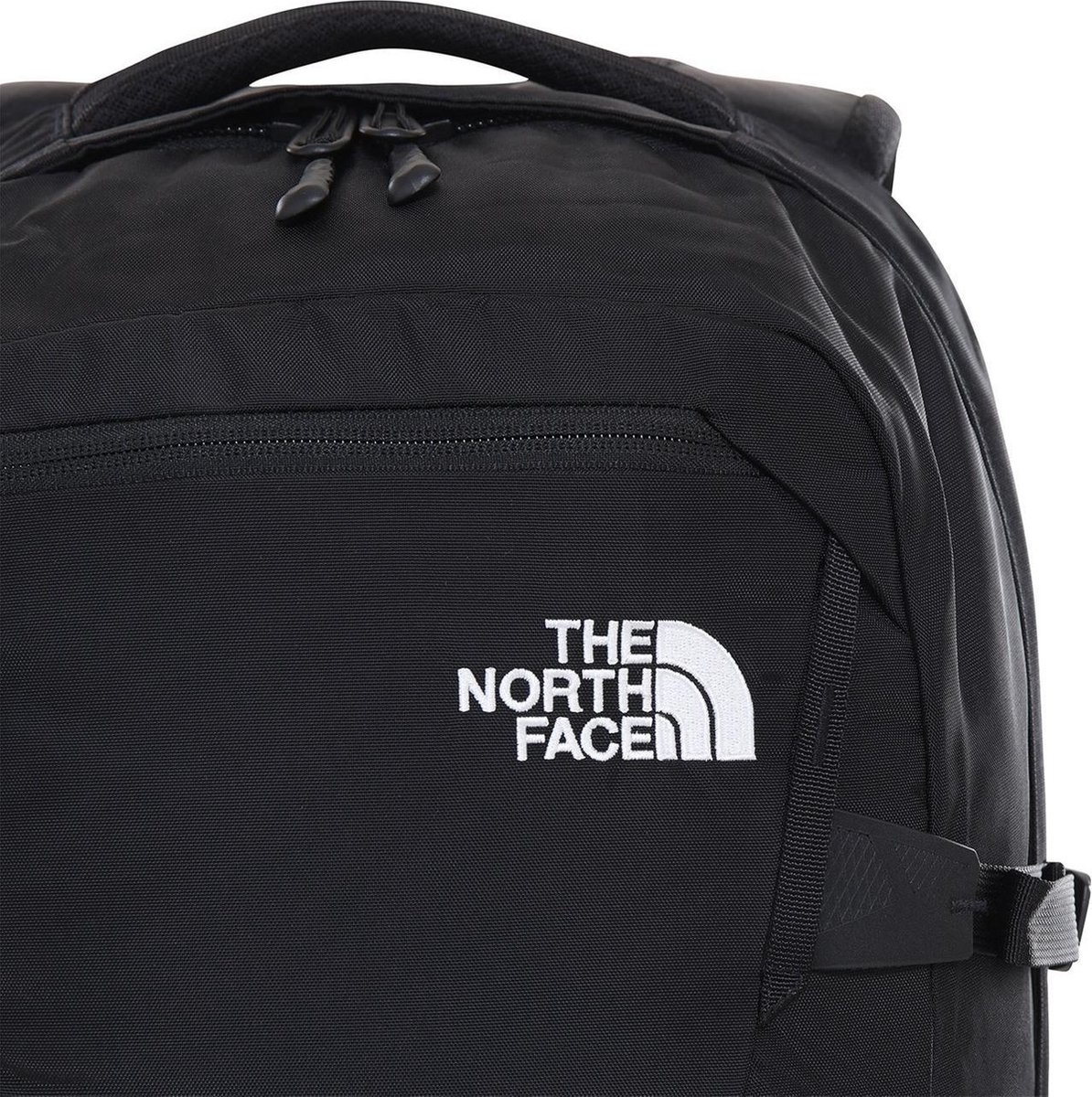 The North Face The North Face Fall Line TNF Black 15 inch laptoprugzak