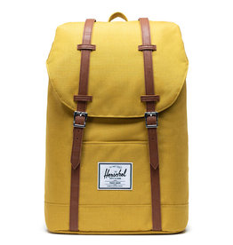 Herschel Herschel Retreat Arrowwood X rugzak
