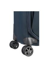 Samsonite Samsonite Spark SNG Spinner 55 x 35 x 20 cm  blauw handbagage koffer