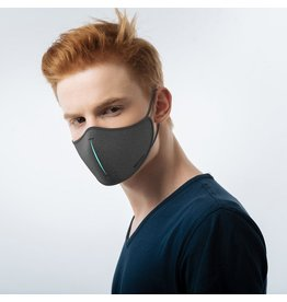 XD Design XD Design Protective Mask Set  Black