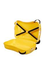 Samsonite Samsonite Dream Rider Suitcase Cheetah C. kinderkoffer