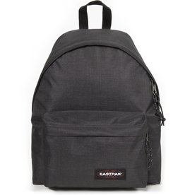 Eastpak Eastpak Padded Pak'r Loud Black