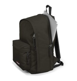 Eastpak Eastpak Back To Work schooltas met laptopvak  - Bush Khaki