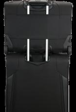 "Samsonite Samsonite X'Blade 4.0 Rolling Tote 17.3"" black laptoptrolley"