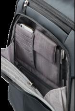 Samsonite Samsonite XBR Laptop Rugzak 15.6 inch Grey/Black
