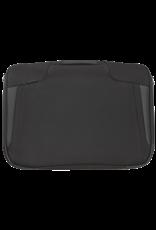 Samsonite Samsonite X'Blade 4.0 Bi-Fold Garment Bag Black kledingtas handbagage