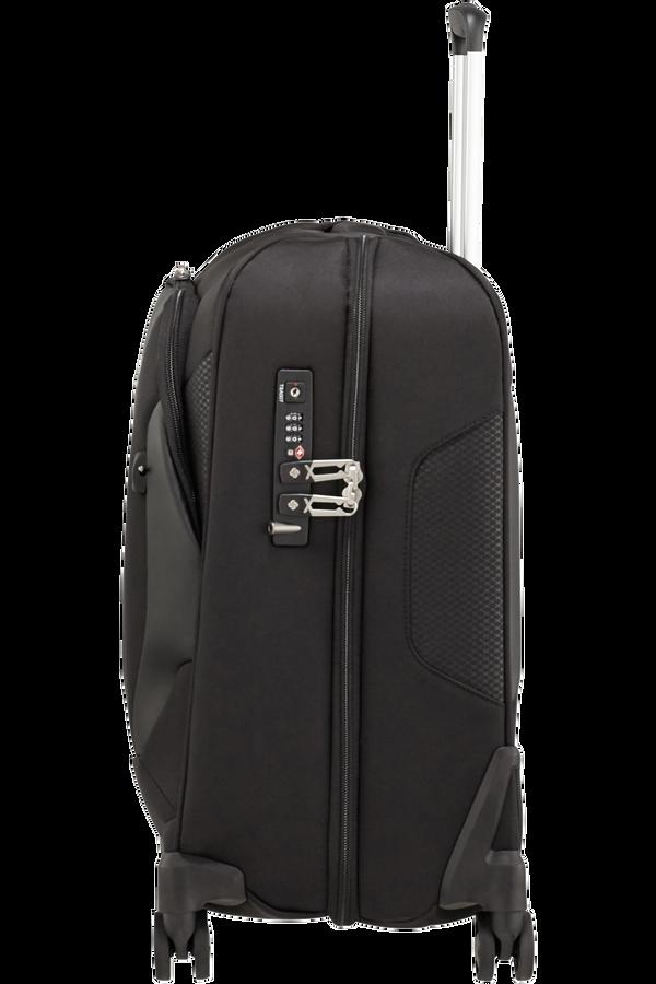 Samsonite Samsonite X'Blade 4.0 Garment bag met wielen zwart