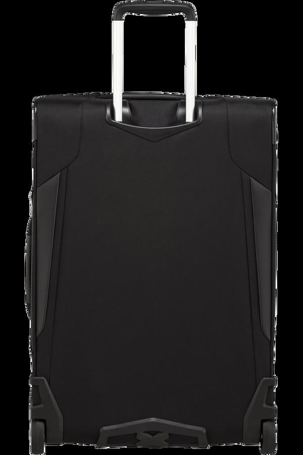 Samsonite Samsonite X'Blade 4.0 Upright 69 uitbreidbaar middenmaat koffer - Black