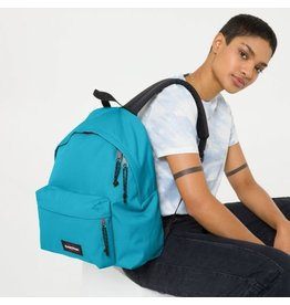 Eastpak Eastpak Padded Pak'r Pool Blue