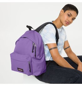 Eastpak Eastpak Padded Pak'r Petunia Purple