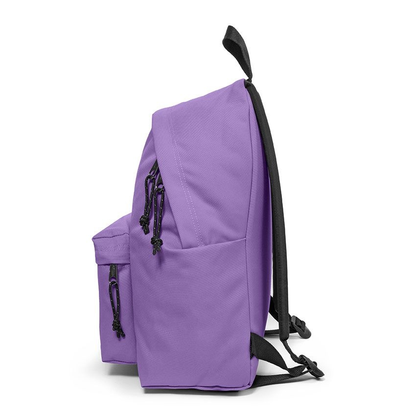 Eastpak Eastpak Padded Pak'r Petunia Purple Schooltas rugzak