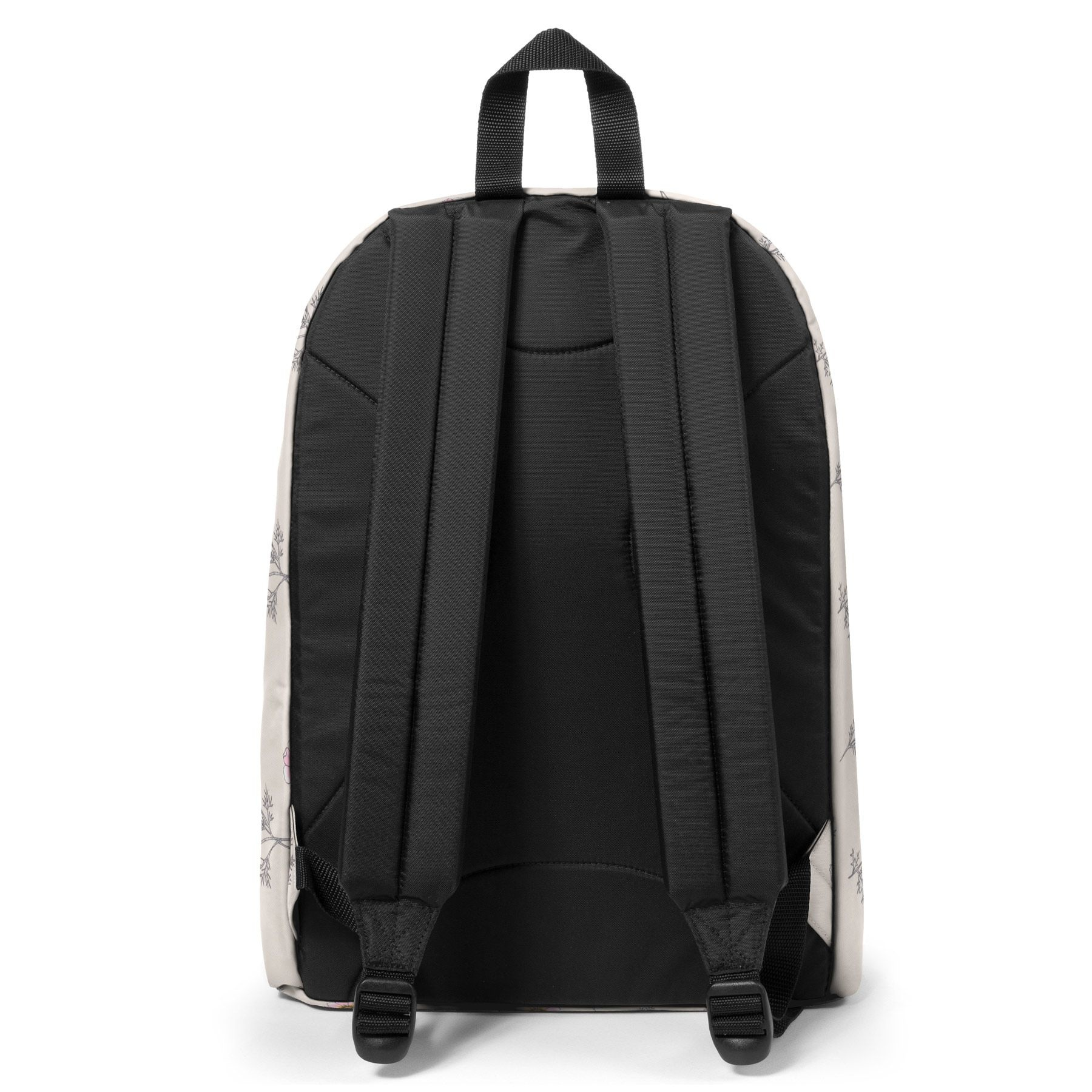 Eastpak Eastpak Out Of Office Wild White 15 inch laptop rugtas