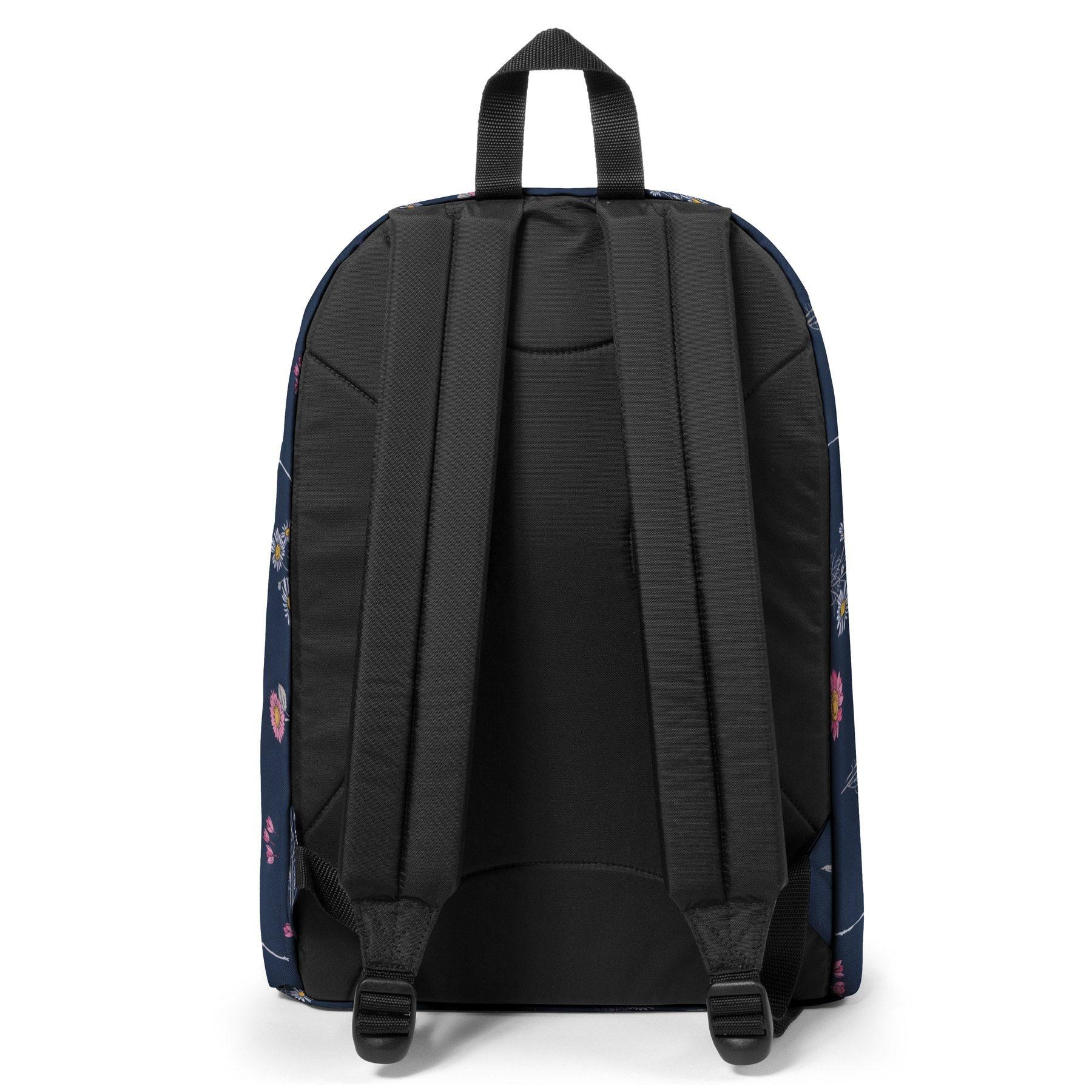 Eastpak Eastpak Out Of Office Wild Navy 15 inch laptop rugtas