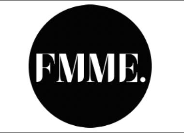 FMME.