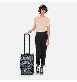 Eastpak Eastpak Tranverz S Bold Black handbagage reiskoffer