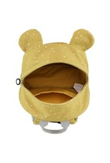 Trixie  Trixie kinderrugzak - Mr. Koala rugtasje