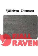 "Fjallraven Fjallraven Kanken laptop 15"" rugzak - Black"
