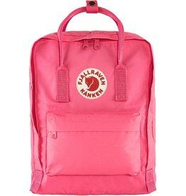 Fjallraven Fjallraven Kanken rugzak Flamingo Pink