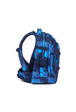Satch Satch Pack School Rugzak - 30 liter backpack - Troublemaker