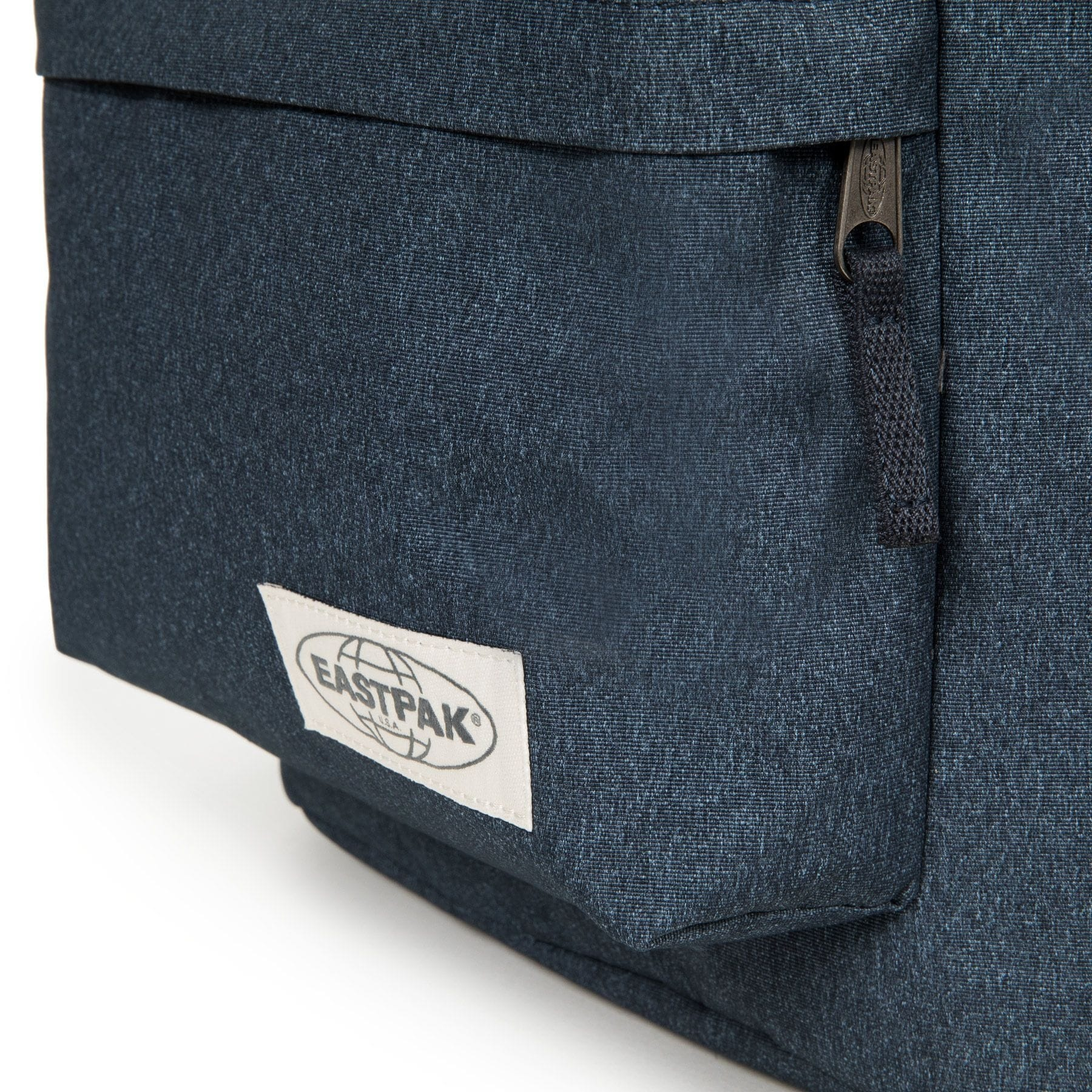 Eastpak Eastpak Out Of Office Muted Blue  15 inch laptop rugtas