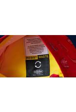 Eastpak Eastpak Padded Pak'r - Resist Waste - W7