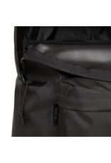"Eastpak Eastpak Padded Pak'r - Ball Black - Special Edition - 13"" laptopvak"