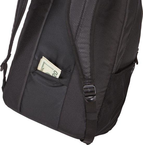 Case Logic Case Logic - Prevailer Laptopugzak 17 inch - Zwart