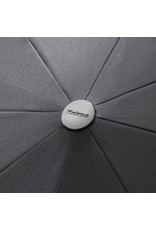 Knirps Knirps T-200 Medium Duomatic Windproof Paraplu - NUNO Biru Forest
