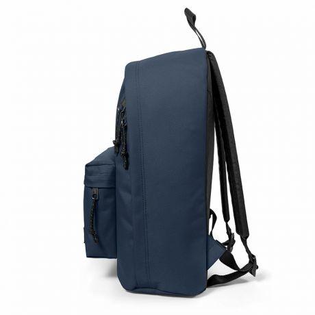 Eastpak Eastpak Out Of Office Ocean Navy 15 inch laptop rugtas
