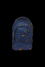 Satch Satch Pack School Rugzak - 30 liter backpack - Urban Journey