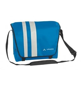 Vaude Vaude New Wash Off Bert M Azure