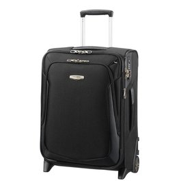 Samsonite Samsonite X-Blade 3.0 Upright 55 exp Black handbagage koffer