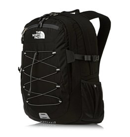 The North Face The North Face Borealis Classic TNF Black / Asphalt Grey Backpack