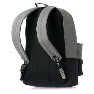 "Dakine Dakine 365 Pack 21L Willamette rugzak met 15"" laptopvak"