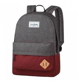 Dakine Dakine 365 Pack 21L rugzak Willamette 15 inch laptoptas