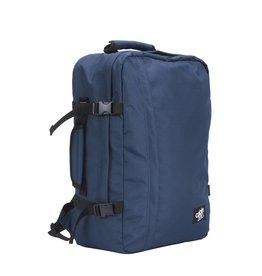 Cabinzero Cabinzero Classic 44L - handbagage rugzak - Navy