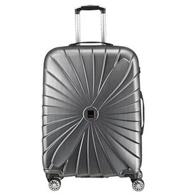 Titan Titan Triport trolley Large Anthracite 74cm