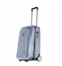 Titan Titan Xenon upright 54 handbagagetrolley Bluestone
