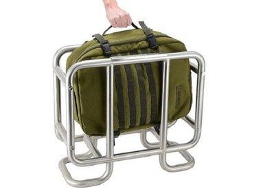 Cabinzero lichte handbagage rugzak