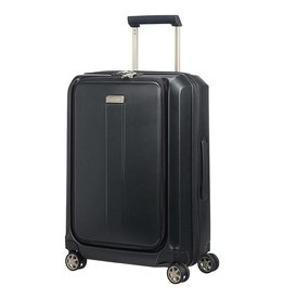 Samsonite Samsonite Prodigy Spinner 55 black