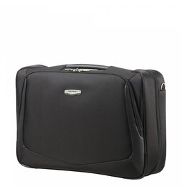 Samsonite Samsonite X-Blade 3.0 Bi-Fold Garment Bag Black