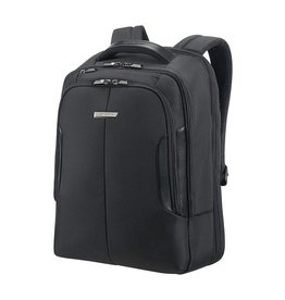 Samsonite Samsonite XBR Laptop Rugzak 15.6 inch Zwart