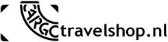 Cargotravelshop.nl:Online een koffer of tas kopen uit de winkel